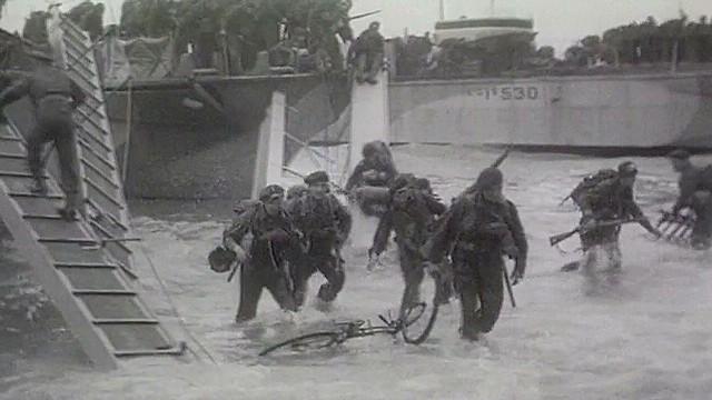 pkg mclaughlin d day veteran remembers_00003912.jpg