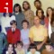 irpt 60s big family David Gregory edited