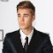 Justin Bieber 2014