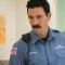 pablo schreiber - orange is the new black