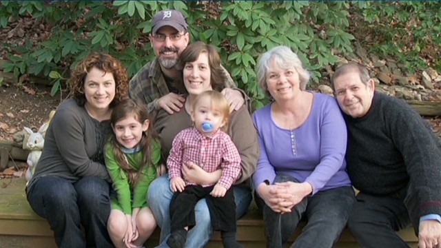 Family of captive fear Bergdahl backlash