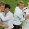Klinsmann 3
