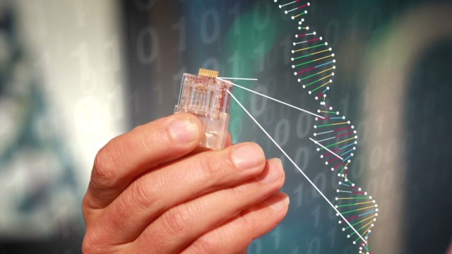 spc make create innovate dna sequencing_00002709.jpg