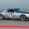 08 vintage indy 500 cars 2014