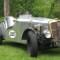 09 vintage indy 500 cars 2014