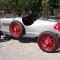 13 vintage indy 500 cars 2014