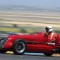 16 vintage indy 500 cars 2014
