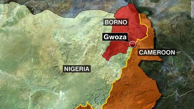 nigeria boko haram raids aminu abubakar intv_00014219.jpg