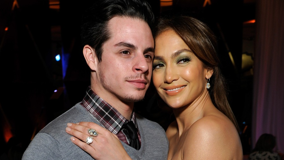 On June 6, 2013, the rumors about Jennifer Lopez and Casper Smart turned out to be true. A source close to Lopez told CNN that the infamously May-December couple had ended their romance after dating for three years.
