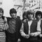 02 british invasion bands