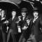 10 british invasion bands