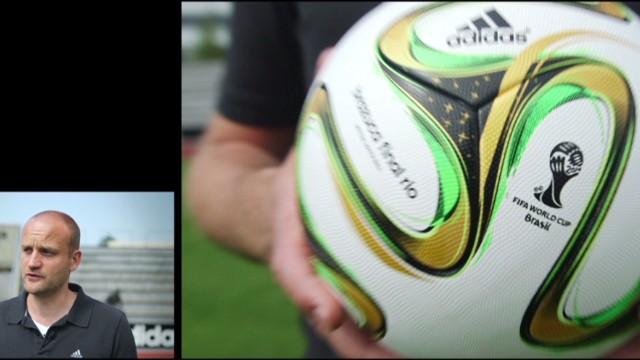 spc ready to play world cup ball_00004911.jpg