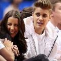 18 celeb apologies - Bieber
