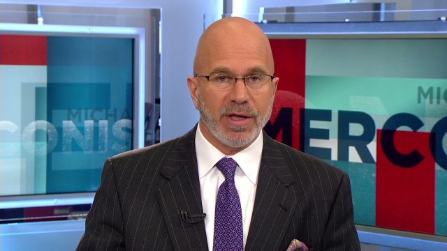 exp Smerconish E block_00002001.jpg