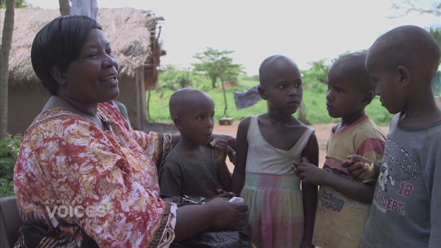 spc african voices gladys kalibala b_00031808.jpg