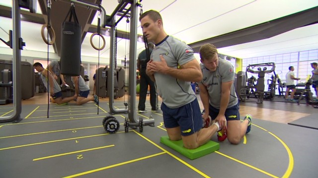 spc rugby sevens workout 1_00004913.jpg