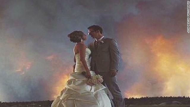 erin pkg moos wildfire wedding photo_00001905.jpg