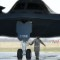 02 stealth bomber 0610