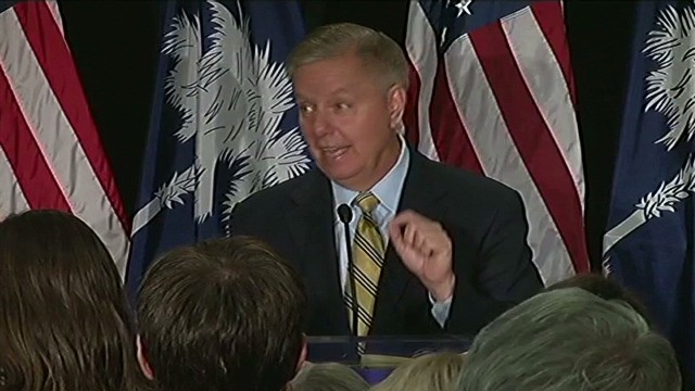 sot lindsey graham south carolina primary speech _00001928.jpg
