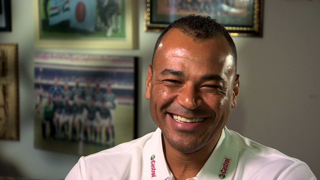 intv  world cup cafu_00012512.jpg