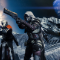 01 E3 games to watch 2014