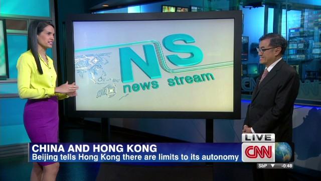 exp ns frank ching hk white paper_00005027.jpg