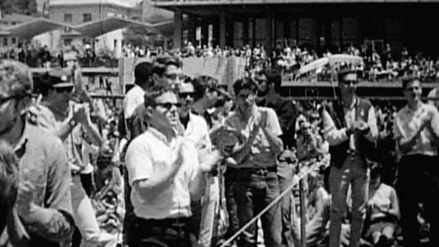 exp cnn promo sixties vietnam trailer_00001001.jpg