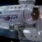 05 warp speed spaceship