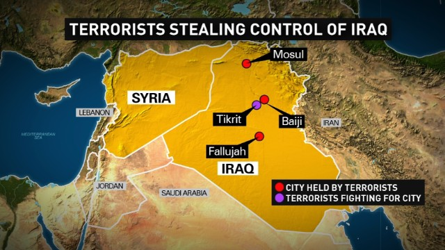 ' ' from the web at 'http://i2.cdn.turner.com/cnnnext/dam/assets/140612143116-cnnx-iraq-map-new-story-top.jpg'