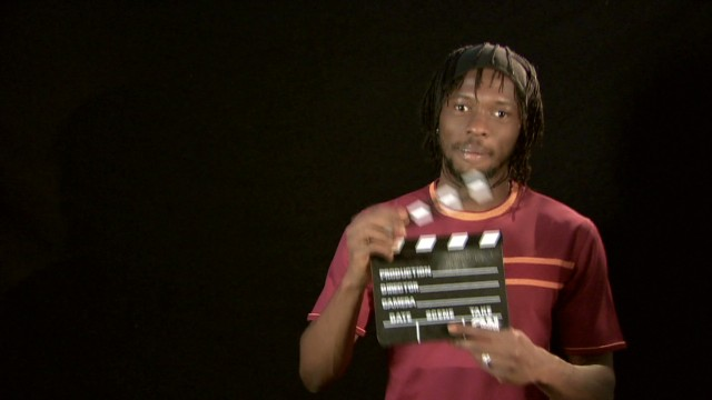 Gervinho wants Ivory Coast to raise level