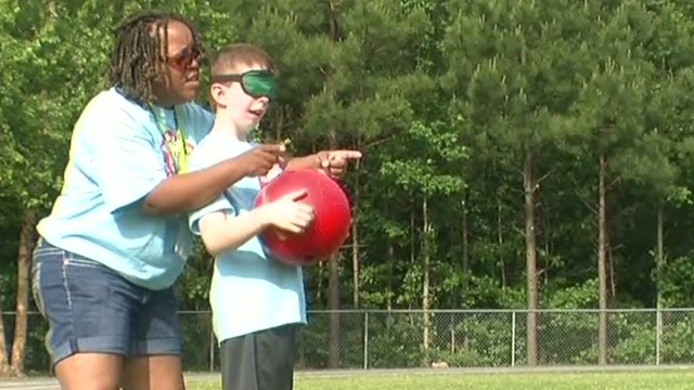 Kickball for people with vision loss Good stuff  6 13 newday _00001910.jpg