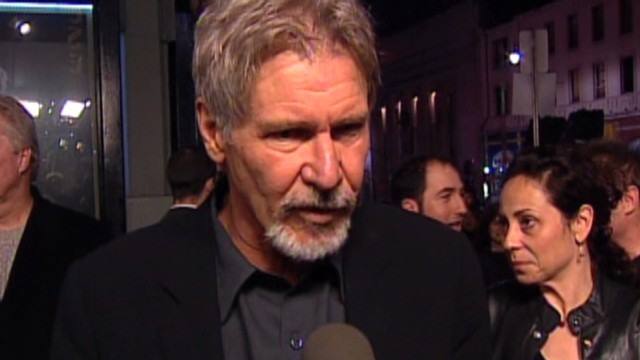 "Harrison Ford hurts ankle on ""Star Wars"" set_00001115.jpg"