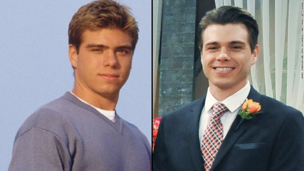 "Matthew Lawrence played Shawn's half brother and Eric's roommate, Jack Hunter,  from 1997 to 2000. Lawrence has continued to act since then and appeared in several TV shows including playing Tony Longo in his older brother Joey Lawrence's series ""Melissa & Joey."""