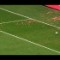01 world cup goal 0613