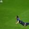 02 world cup goals  0613
