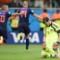 04 world cup goals 0613