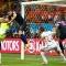 06 world cup goals 0613