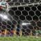 08 world cup goals 0613