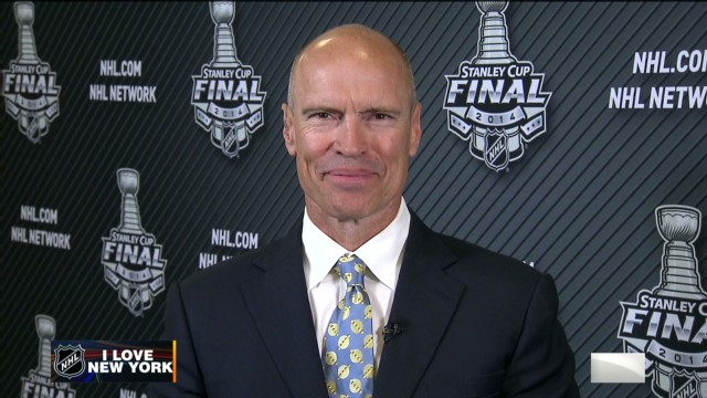 UNguarded Mark Messier interview_00001319.jpg