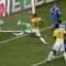 02 world cup goals 0614