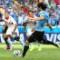 04 world cup goals 0614