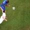 09 world cup goals 0614