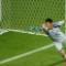 12 world cup goals 0614