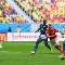 03 world cup goals 0615