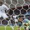 02 world cup goals 0615