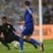 06 world cup goals 0615