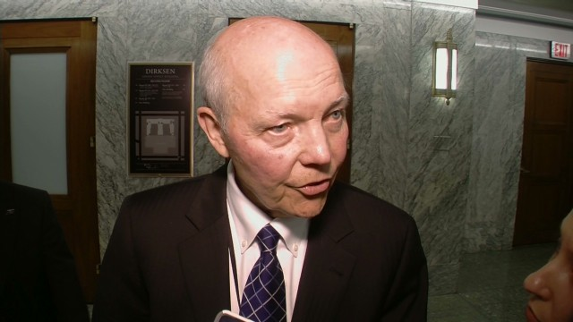 intv koskinen lost irs emails_00002201.jpg