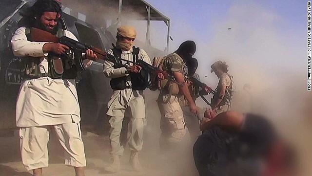 pkg damon iraq isis executions_00012409.jpg