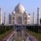 tripadvisor top landmarks taj mahal