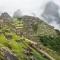 tripadvisor Machu Picchu